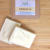 Why Shampoo Bars Are Great And Not A Hassle