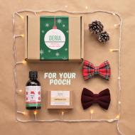Christmas Limited Edition Gift Set
